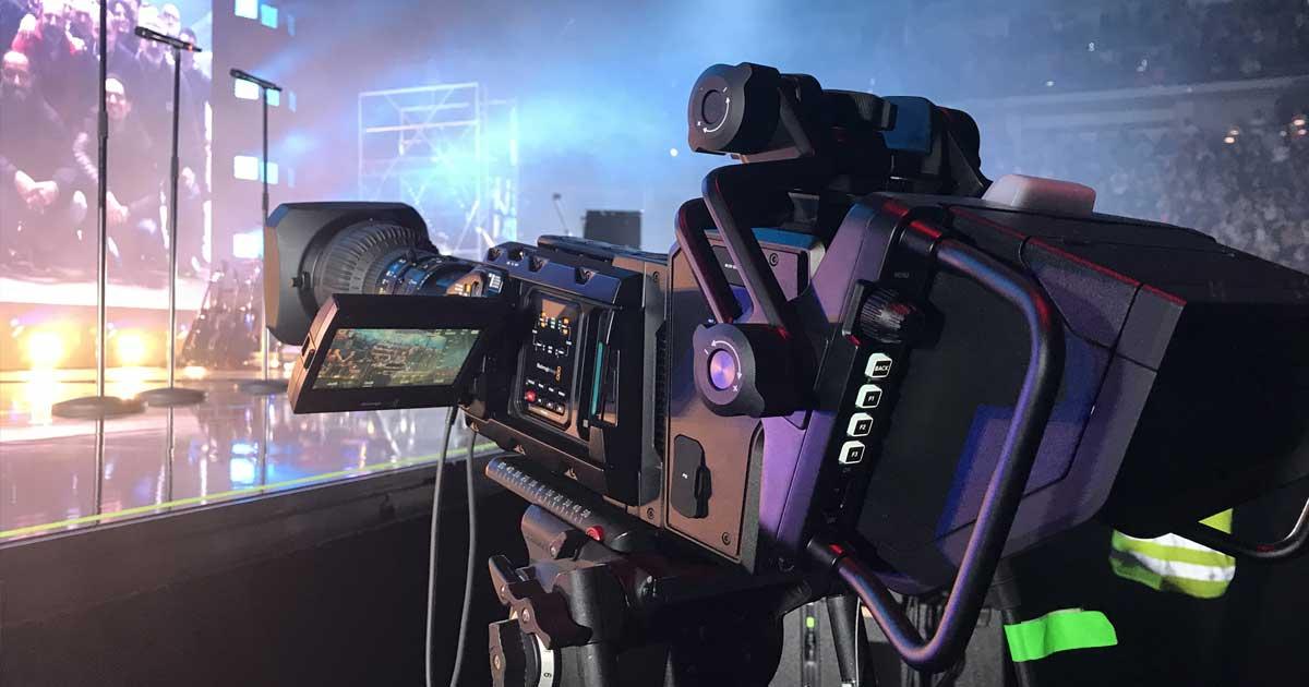 Broadcast-service-e-regia-live-per-eventi