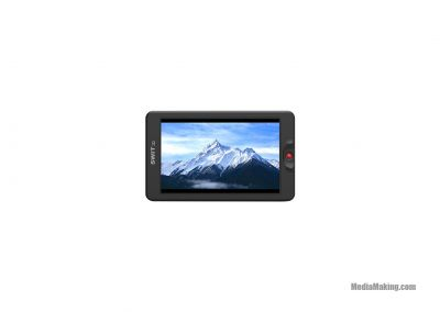 Monitor LCD SWIT Super Bright HDR 7″ 3000nit