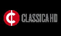 Classica_HD