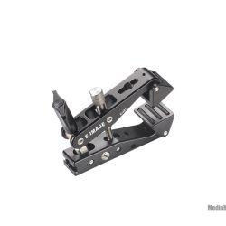 Super clamp EI-A81 with a screw control