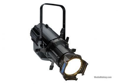 Luce LED ETC Source Four Series 2