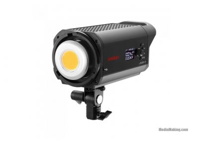 Luce LED EF-200BI
