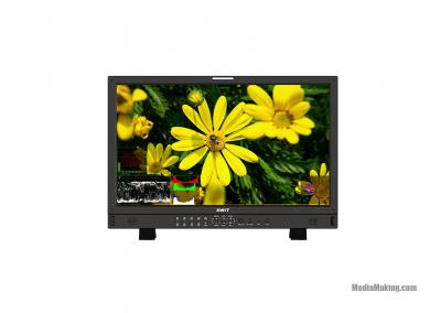 Monitor SWIT 4K/8K 12GSDI 27″