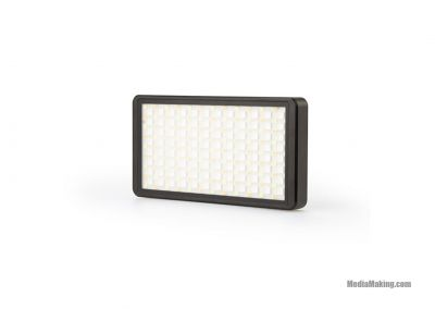 Luce LED RGB compatta SWIT con effetti luce