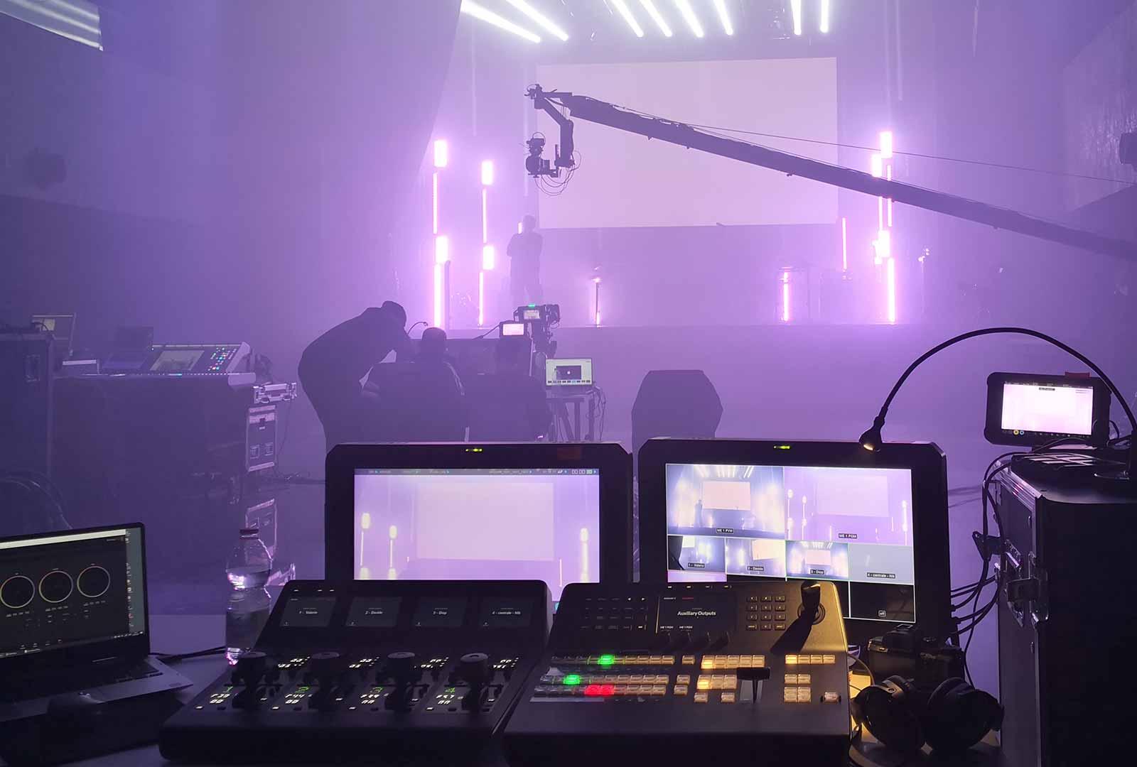 Service-audio-video-luci-impianti-allestimento-palchi_05