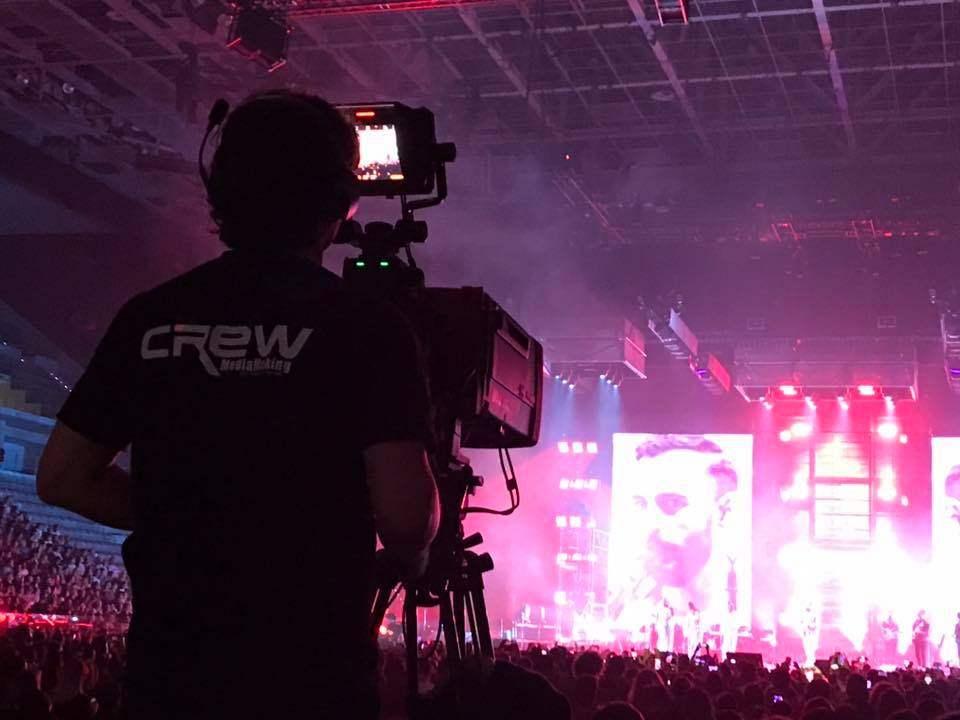 Videoproduzioni-postproduzione-eventi-streaming-service-broadcast-6