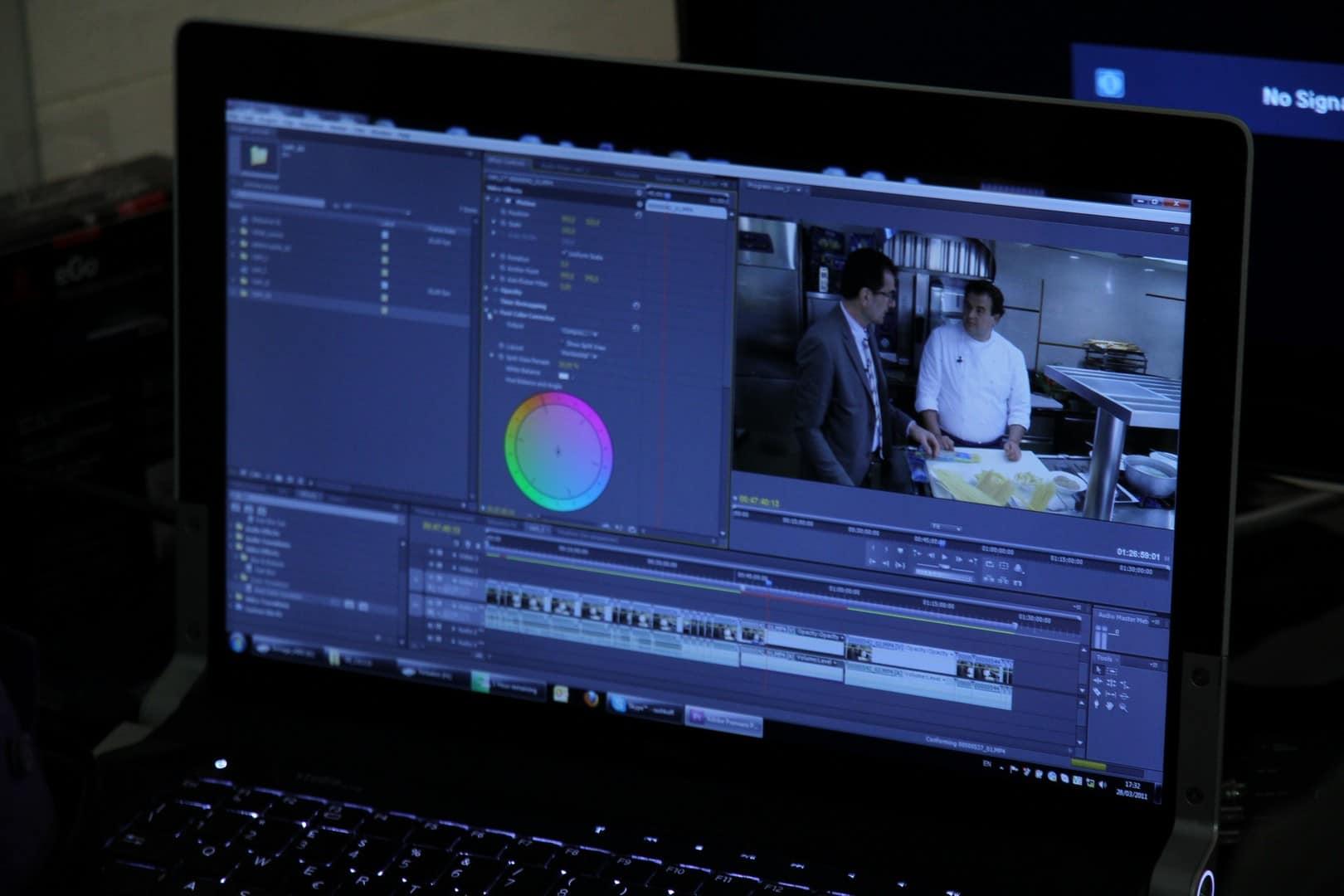 Videoproduzioni-postproduzione-eventi-streaming-service-broadcast-noleggio (10)