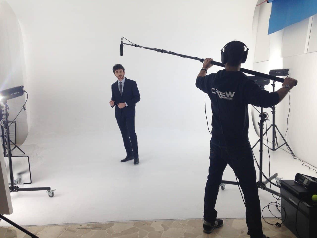 Videoproduzioni-postproduzione-eventi-streaming-service-broadcast-noleggio (12)