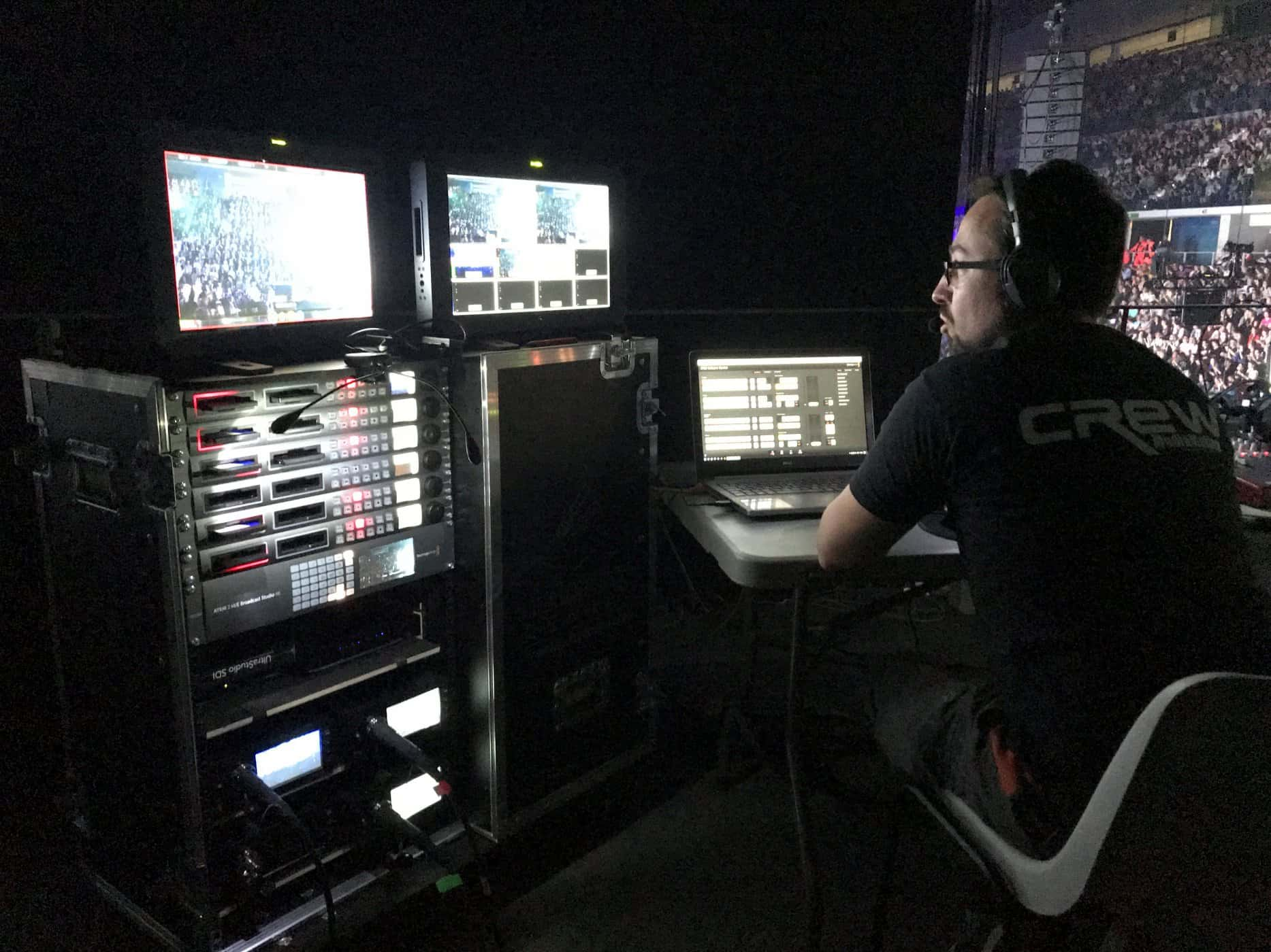 Videoproduzioni-postproduzione-eventi-streaming-service-broadcast-noleggio (14)