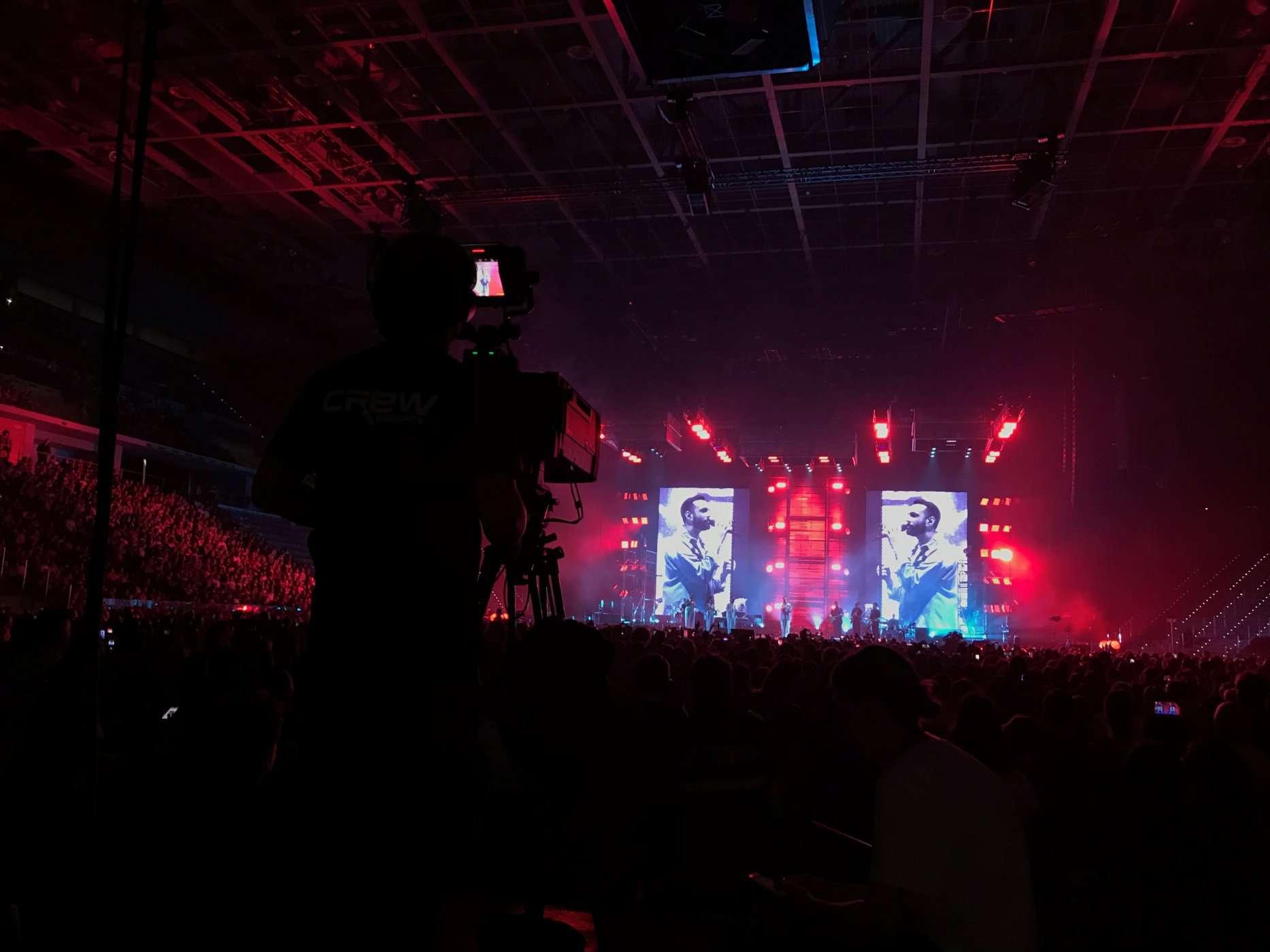 Videoproduzioni-postproduzione-eventi-streaming-service-broadcast-noleggio (15)