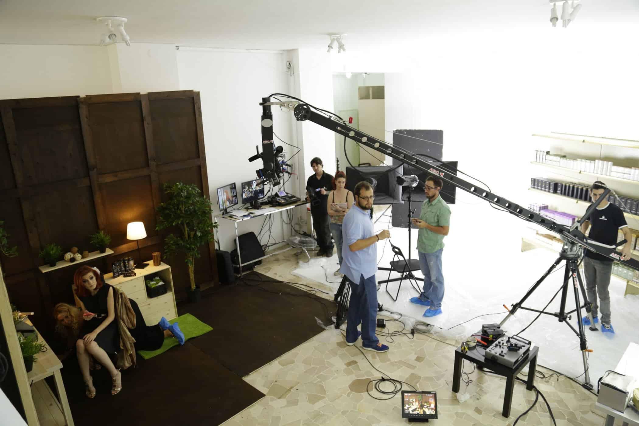 Videoproduzioni-postproduzione-eventi-streaming-service-broadcast-noleggio (16)