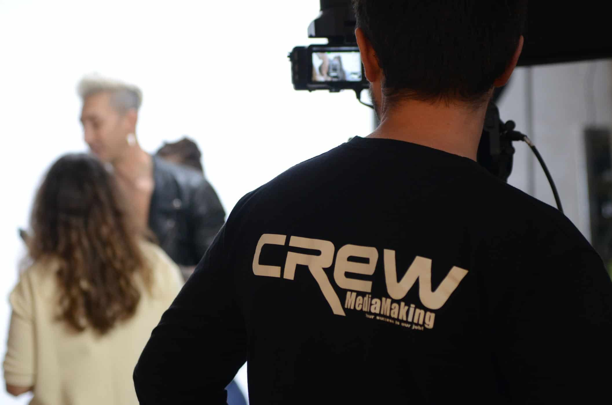 Videoproduzioni-postproduzione-eventi-streaming-service-broadcast-noleggio (17)