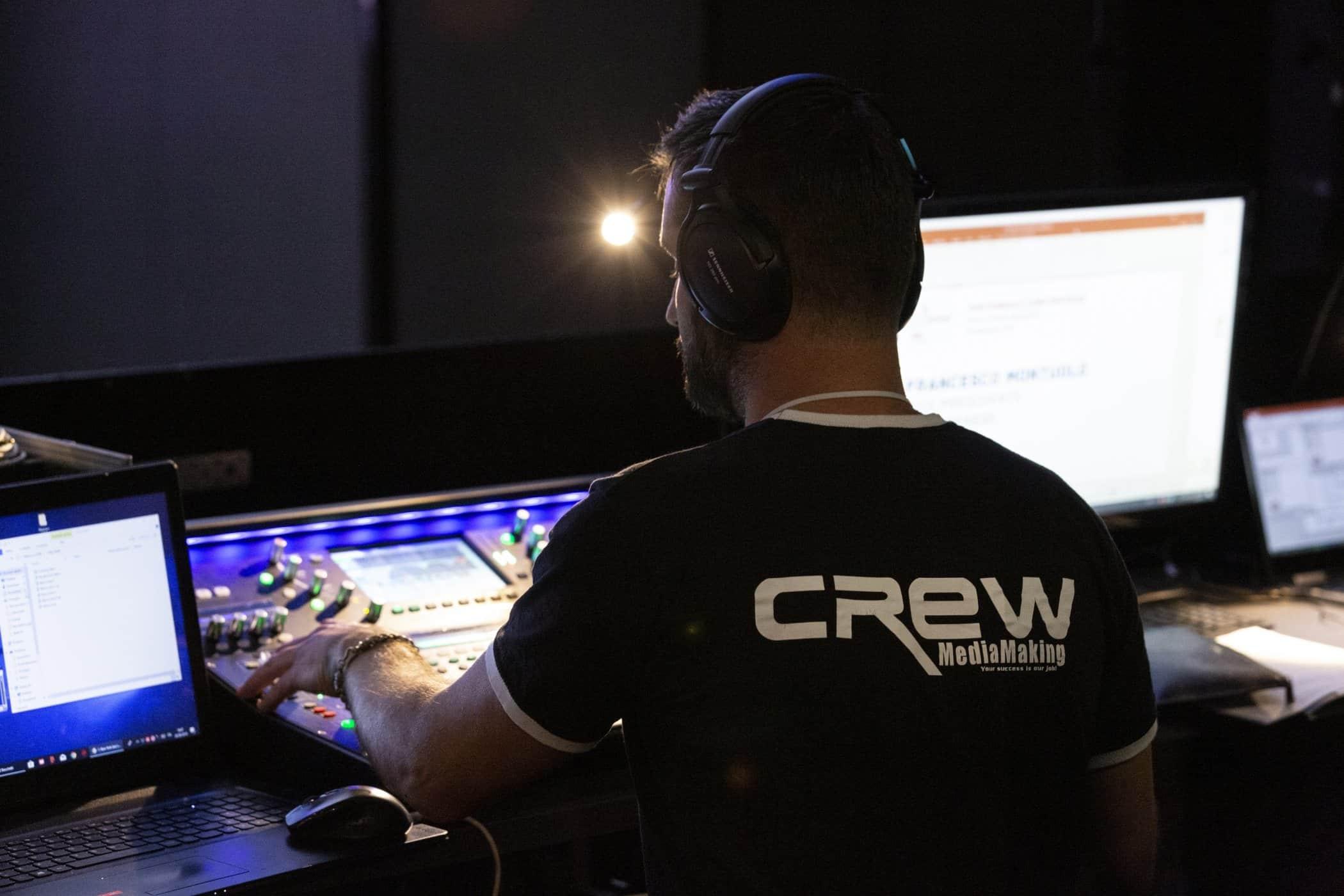 Videoproduzioni-postproduzione-eventi-streaming-service-broadcast-noleggio (2)