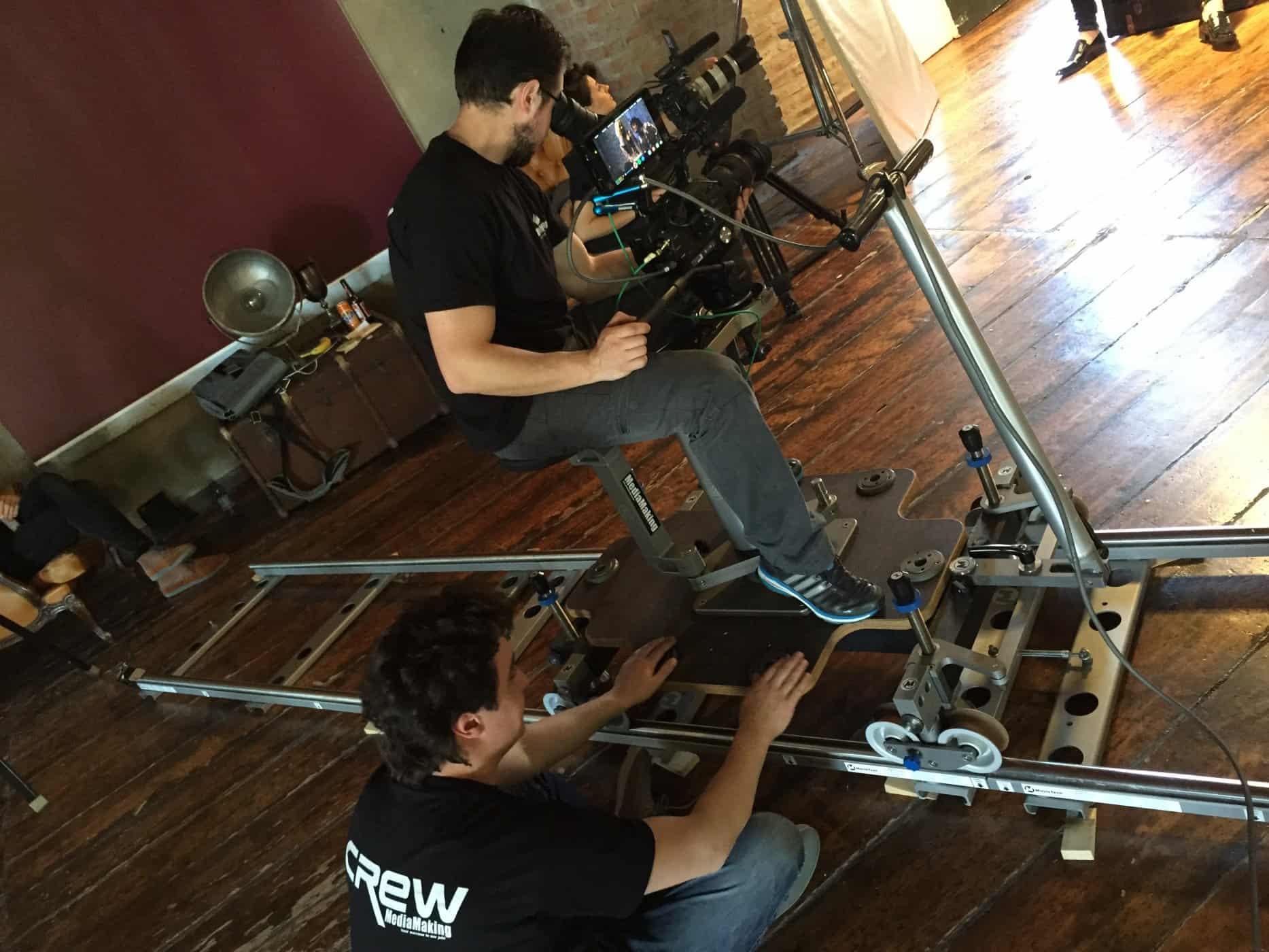 Videoproduzioni-postproduzione-eventi-streaming-service-broadcast-noleggio (3)