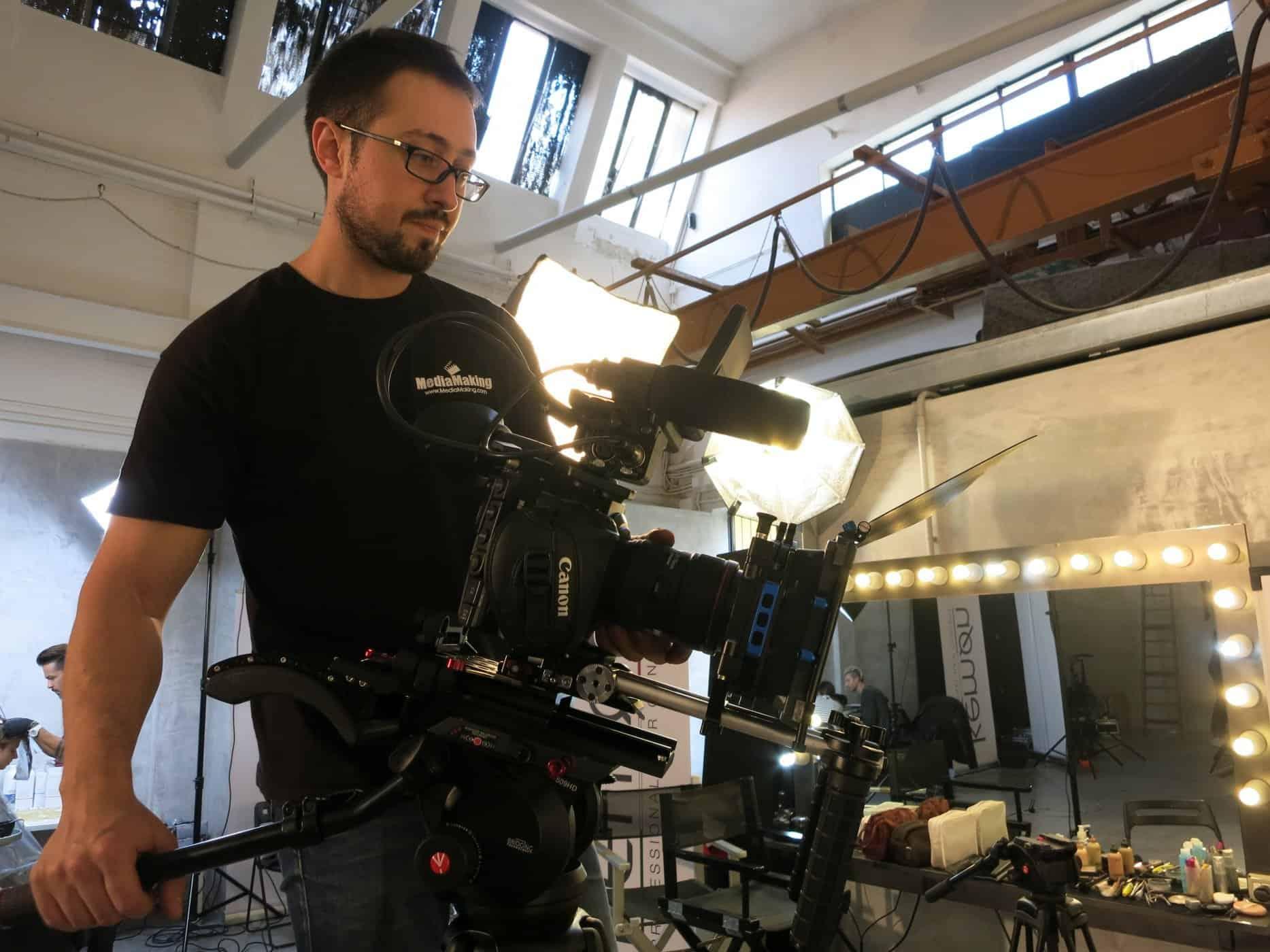 Videoproduzioni-postproduzione-eventi-streaming-service-broadcast-noleggio (4)