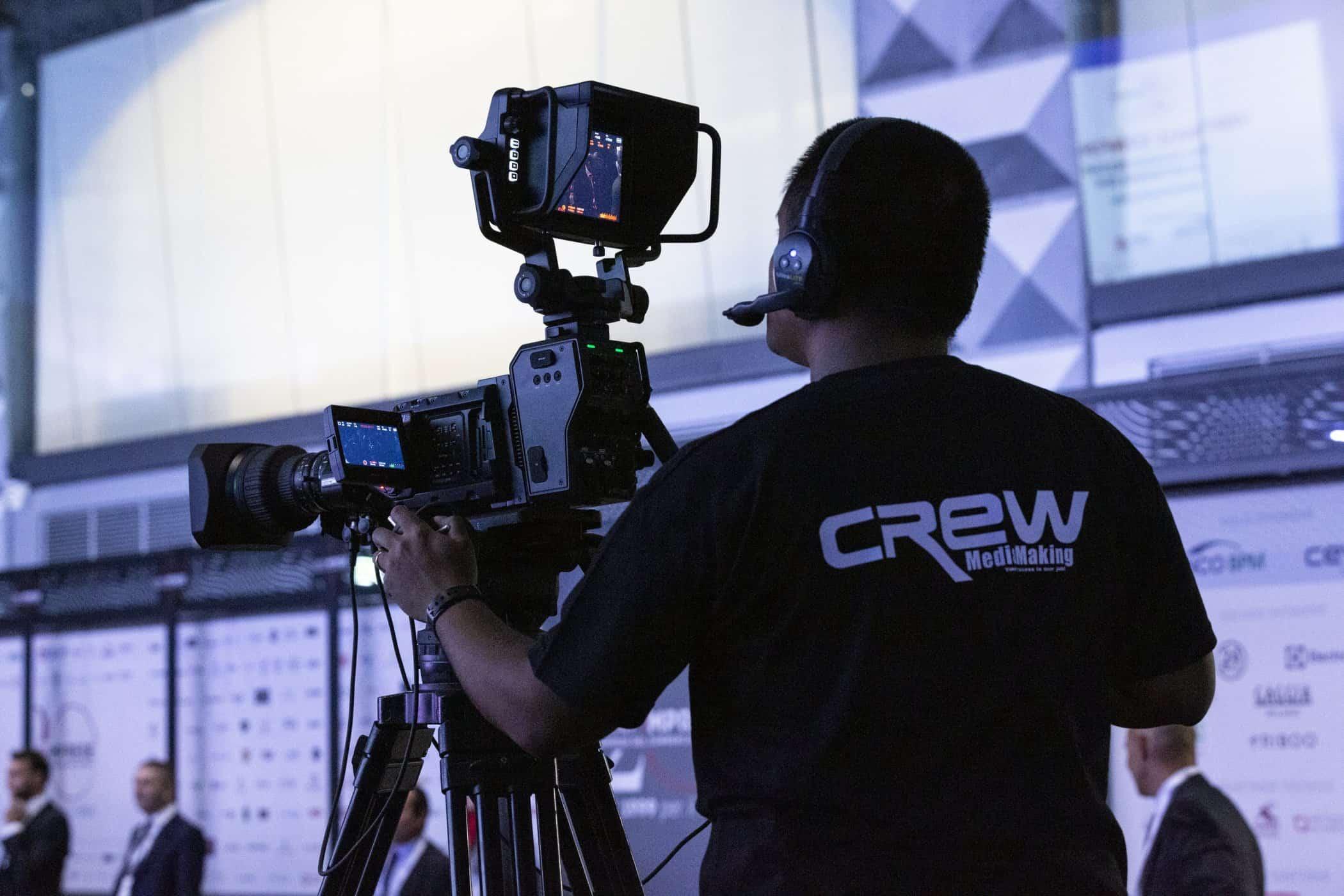 broadcast-service-eventi-comizi-manifestazioni-eventi-aziendali-riunioni-presentazioni (2)