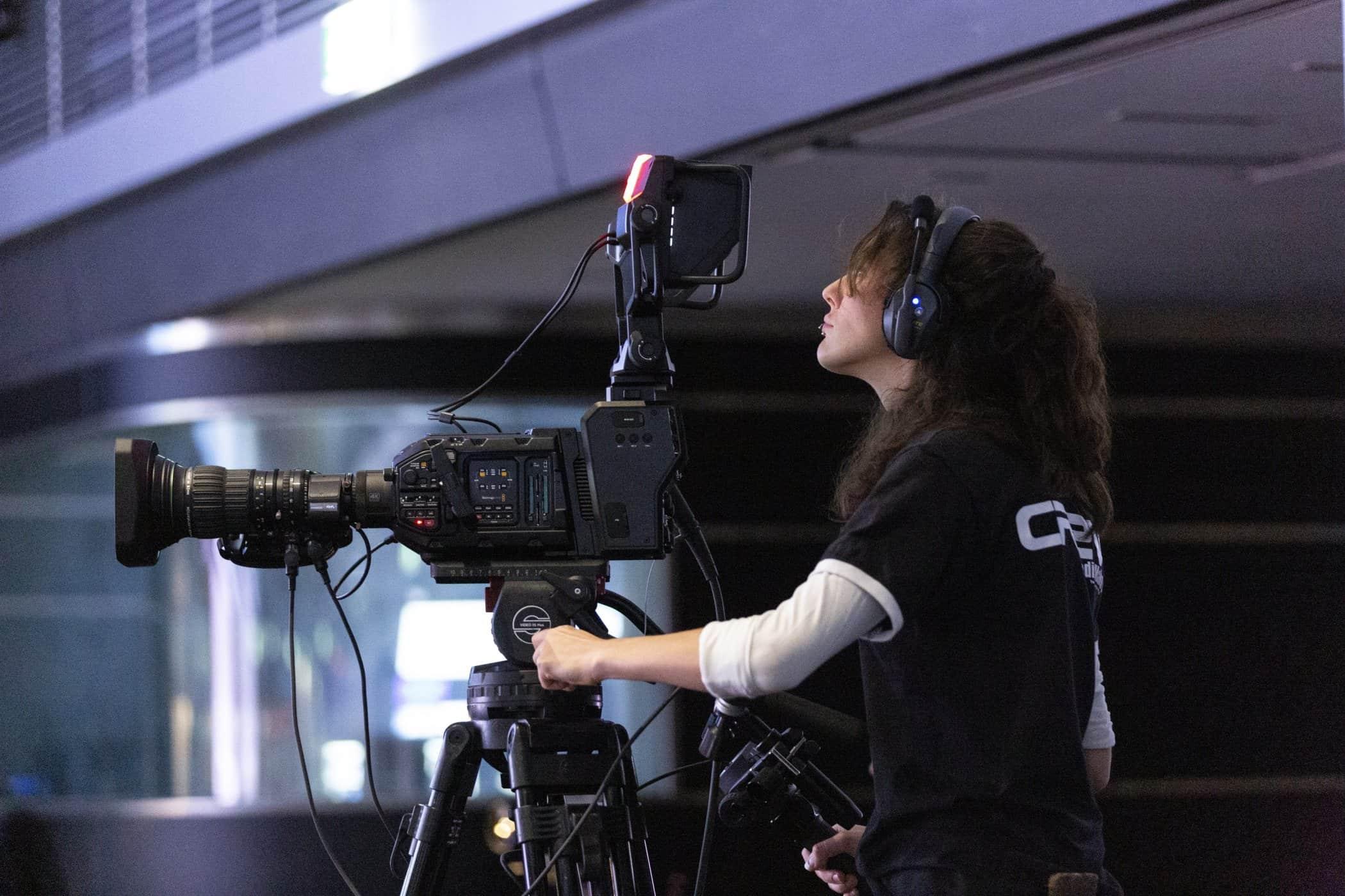broadcast-service-eventi-comizi-manifestazioni-eventi-aziendali-riunioni-presentazioni (3)
