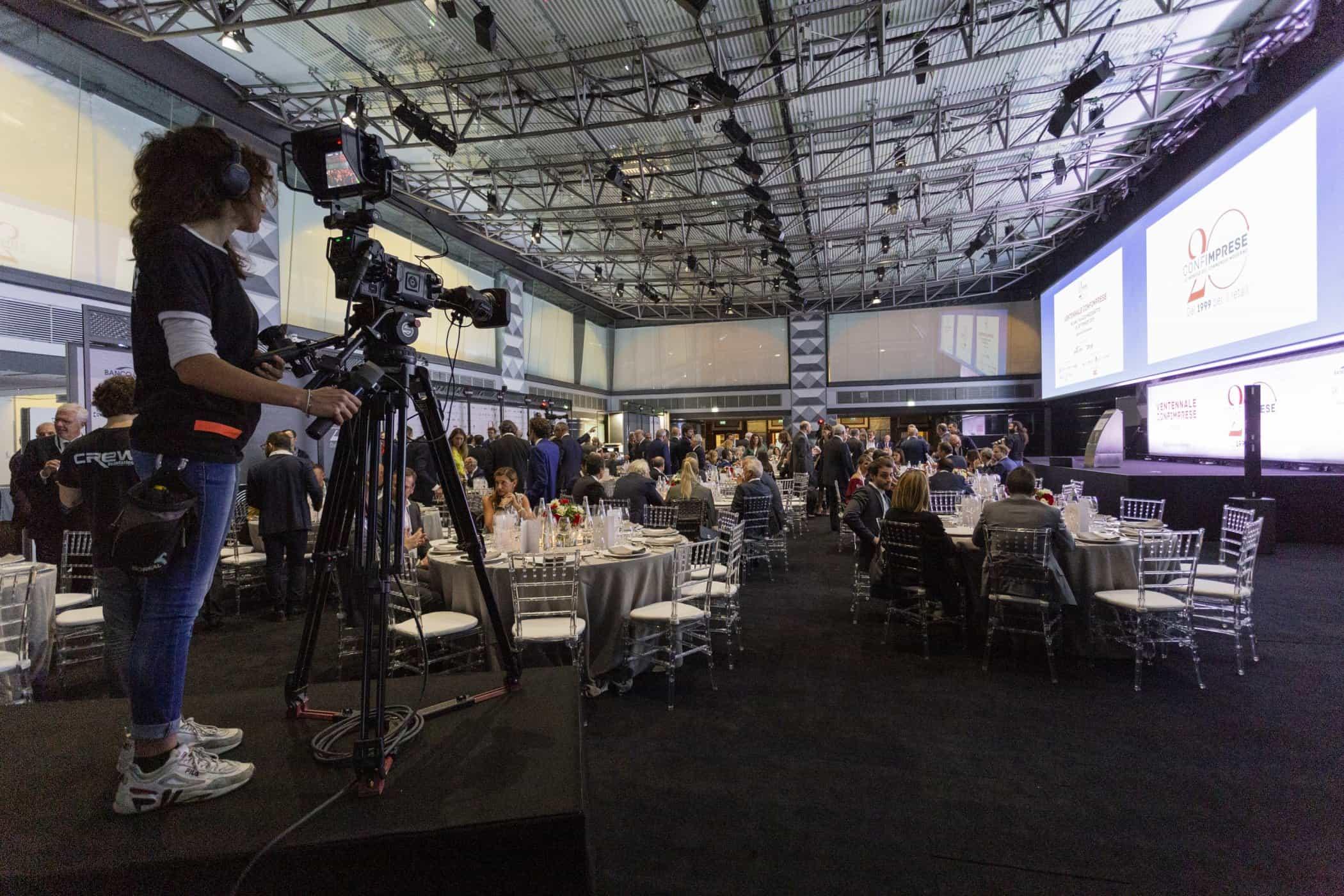 broadcast-service-eventi-comizi-manifestazioni-eventi-aziendali-riunioni-presentazioni (5)