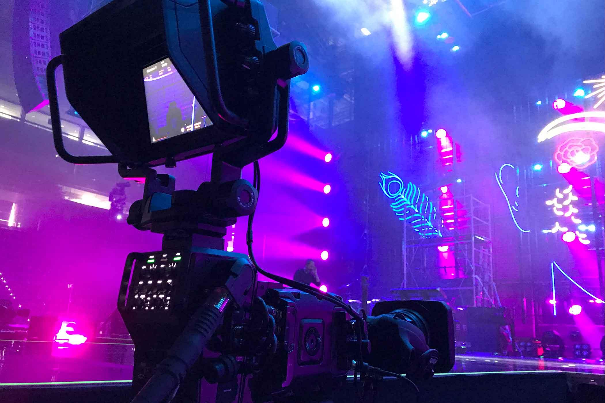 broadcast-service-regia-live_03