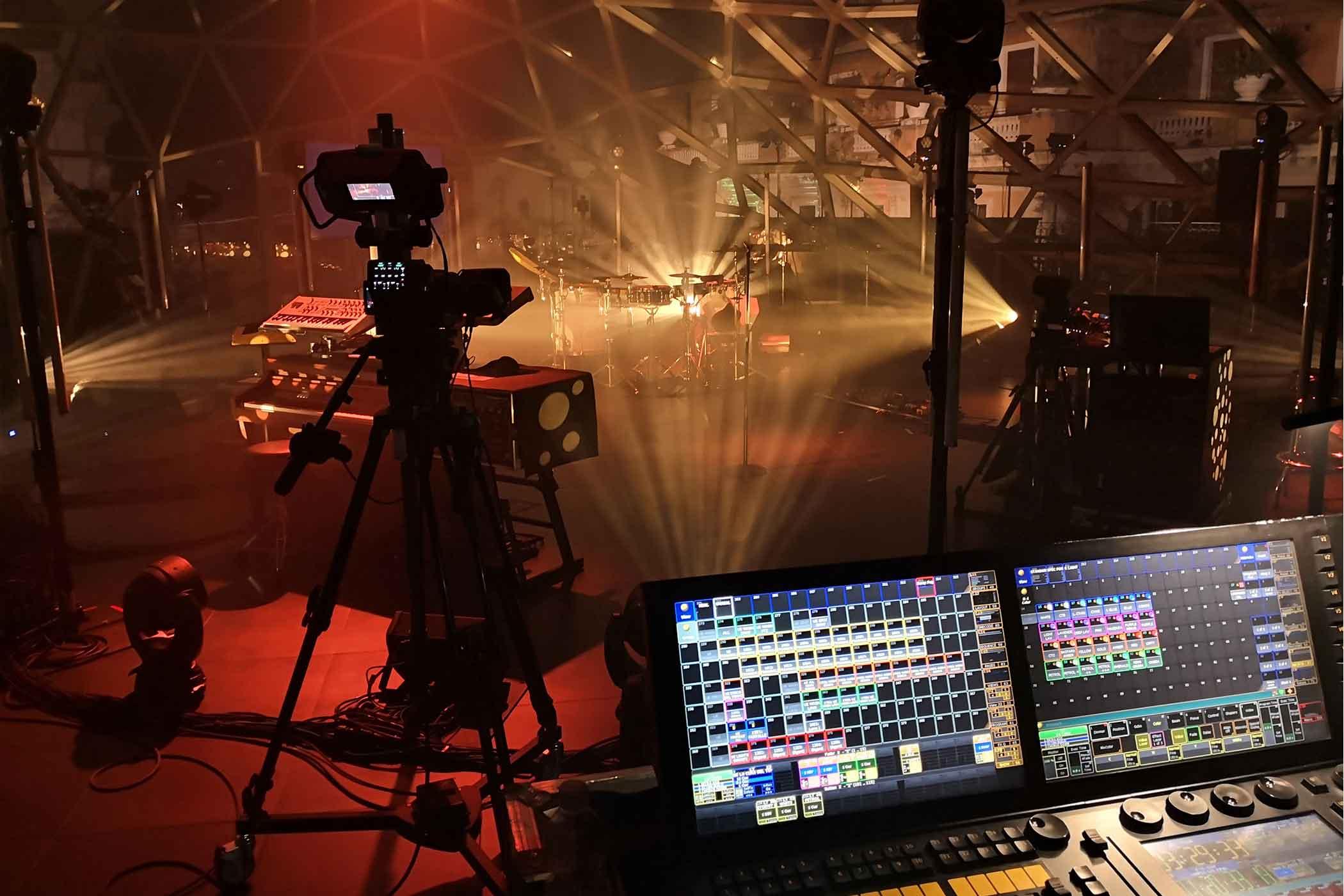 broadcast-service-regia-live_06