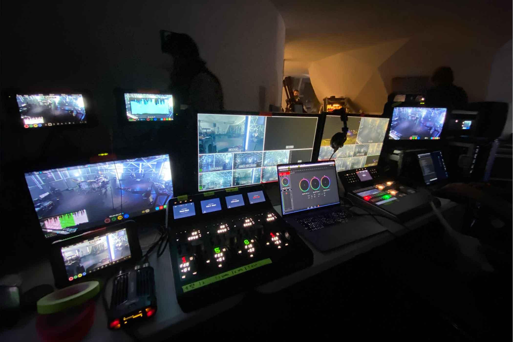 broadcast-service-regia-live_08