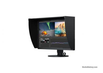 Monitor Eizo ColorEdge CG279X da 27″