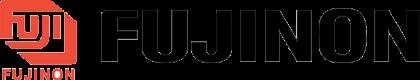 Noleggio ottiche CINE Fujinon, come Ottica Fujinon MK50-135mm T2.9 e Ottica Fujinon MK18-55mm T2.9