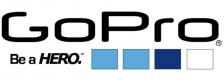 Noleggio actioncam GOPRO Hero 8, con batterie schede e accessori