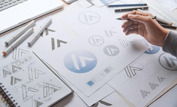 Servizi di graphic design Milano