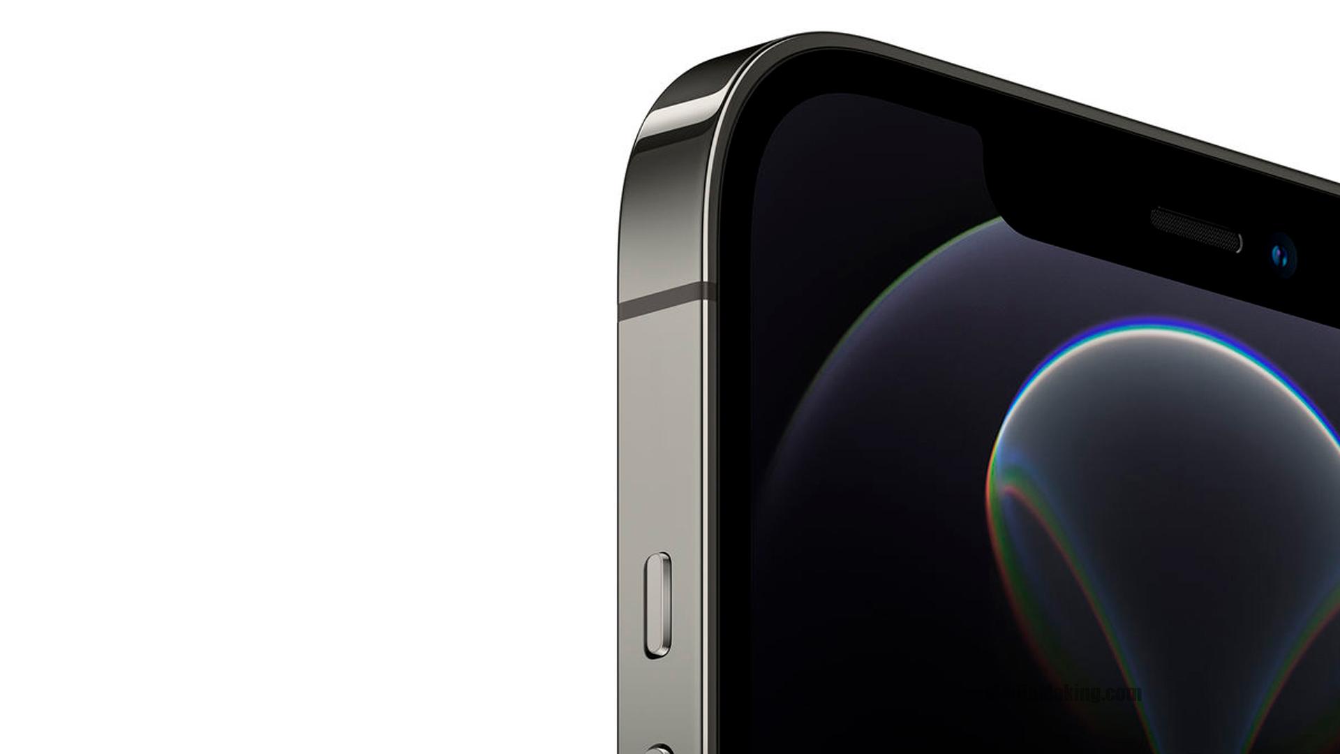 iphone12promax22