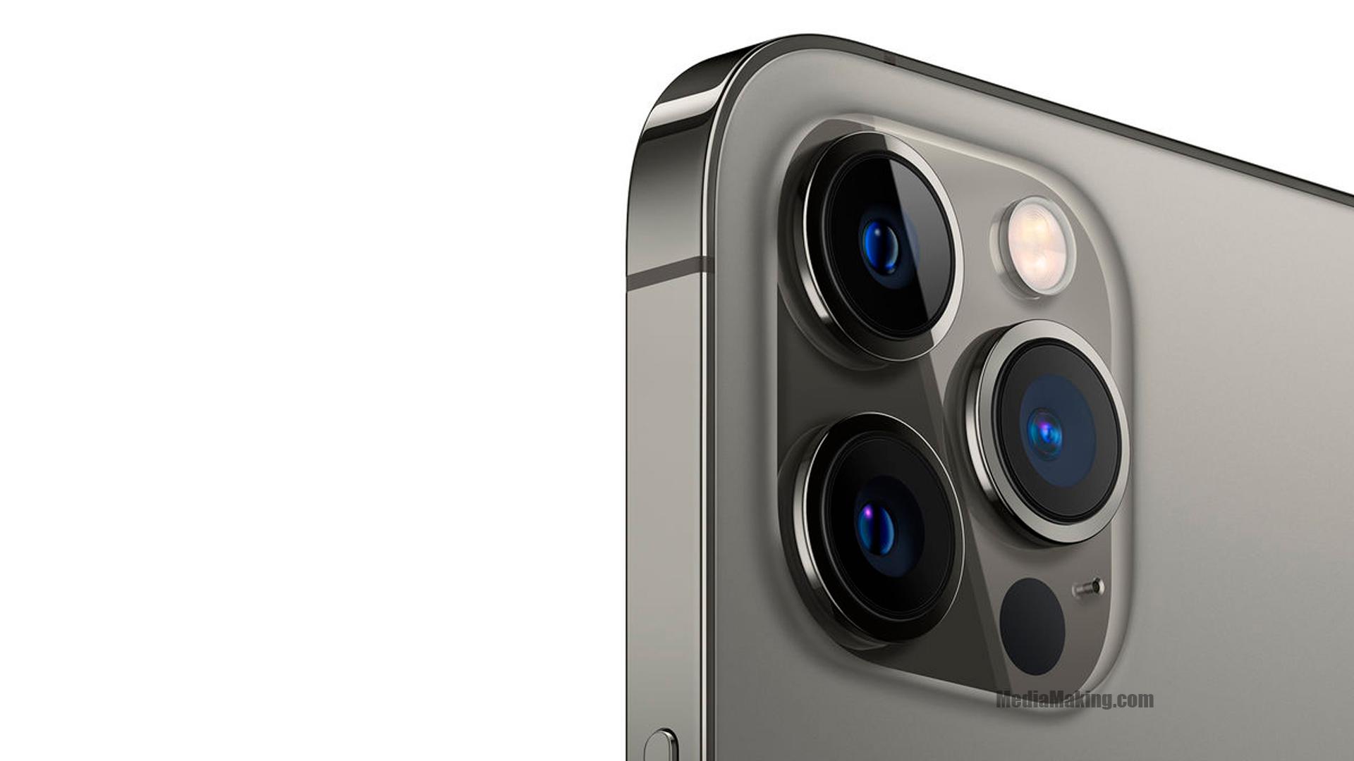 iphone12promax33