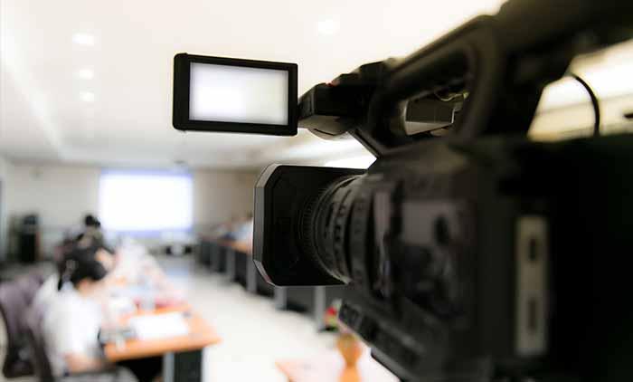 Video corsi e lezioni