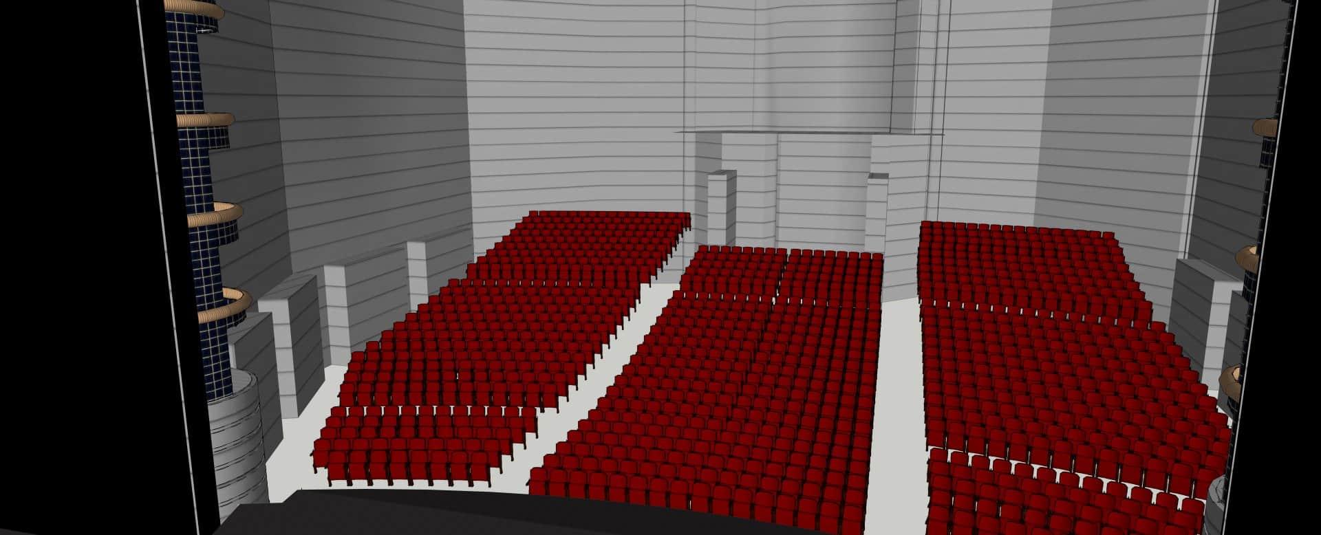 progettazione-eventi-service-per-concerti-audizioni-spettacoli-grossi-eventi (2)