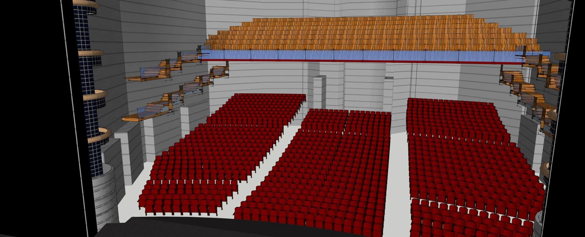 progettazione-eventi-service-per-concerti-audizioni-spettacoli-grossi-eventi (3)