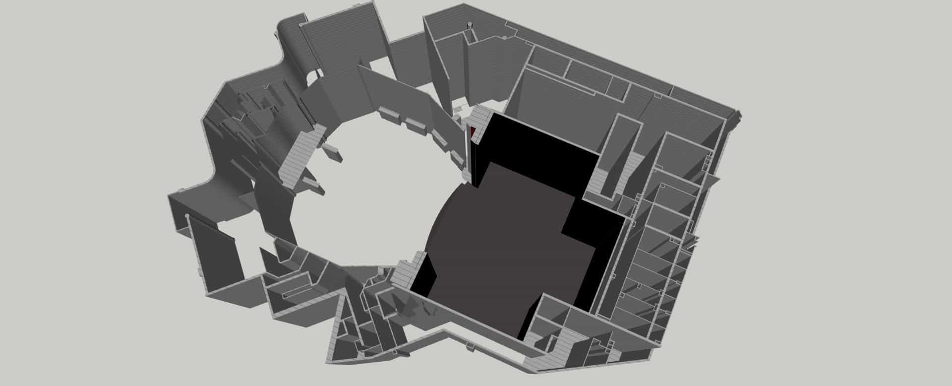 progettazione-eventi-service-per-concerti-audizioni-spettacoli-grossi-eventi (5)