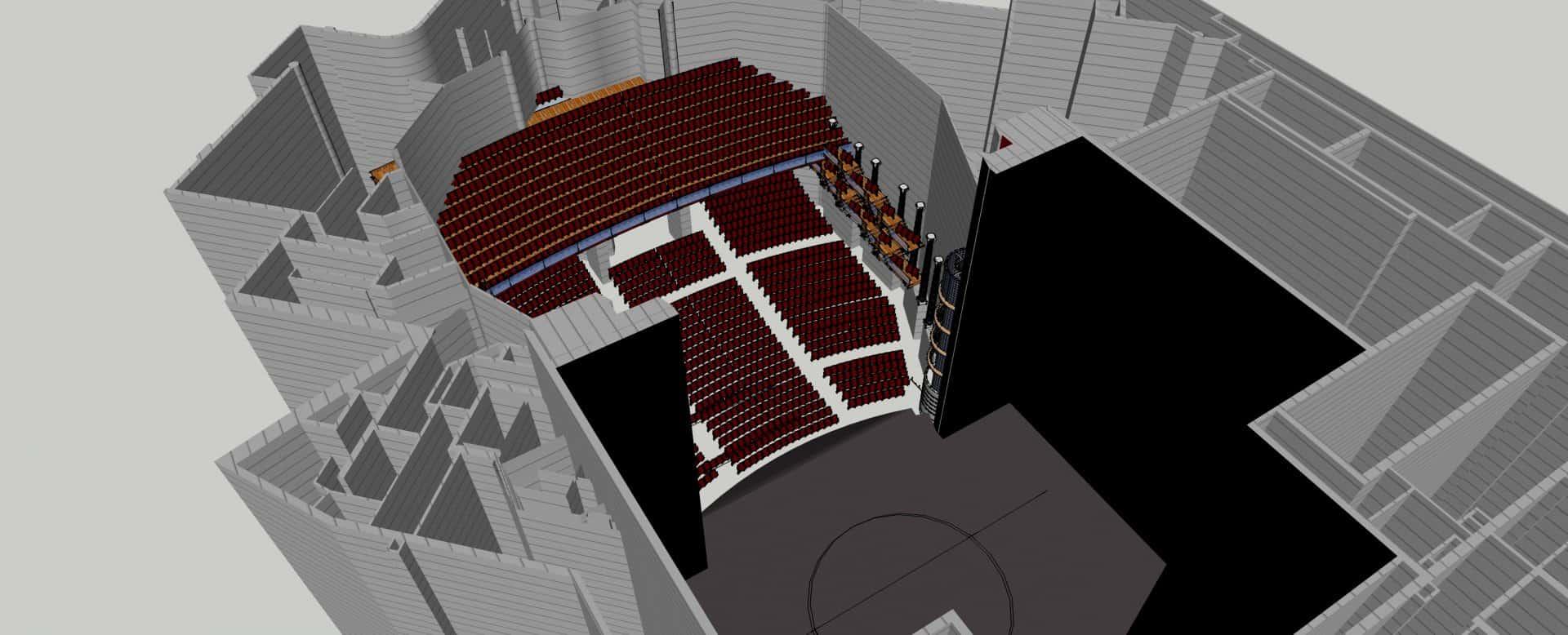progettazione-eventi-service-per-concerti-audizioni-spettacoli-grossi-eventi (8)