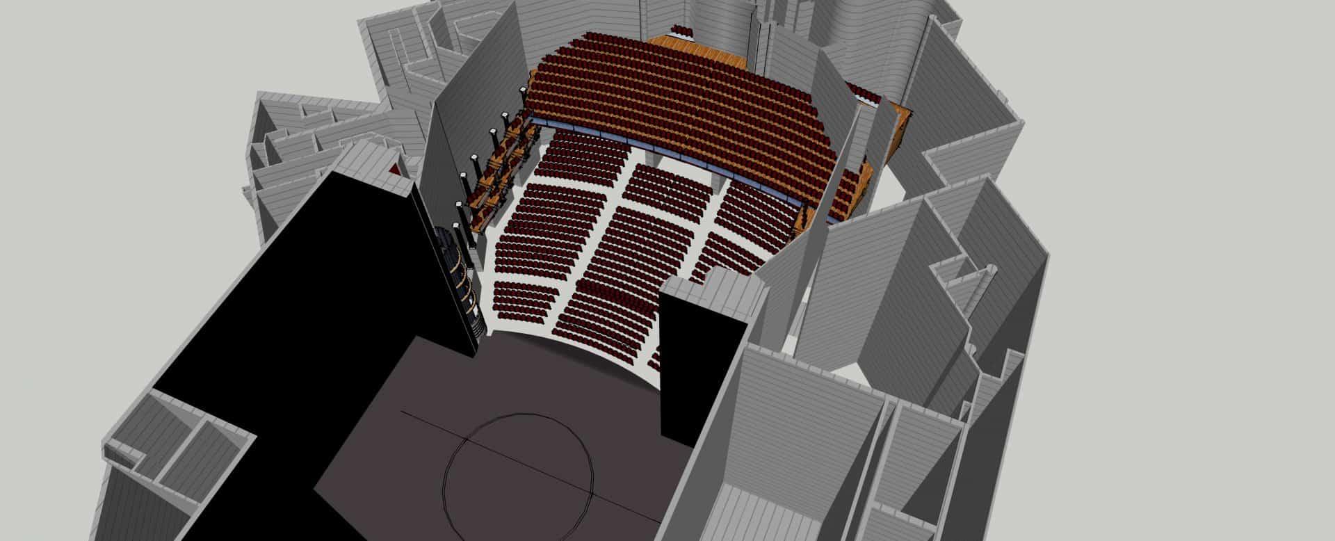 progettazione-eventi-service-per-concerti-audizioni-spettacoli-grossi-eventi (9)