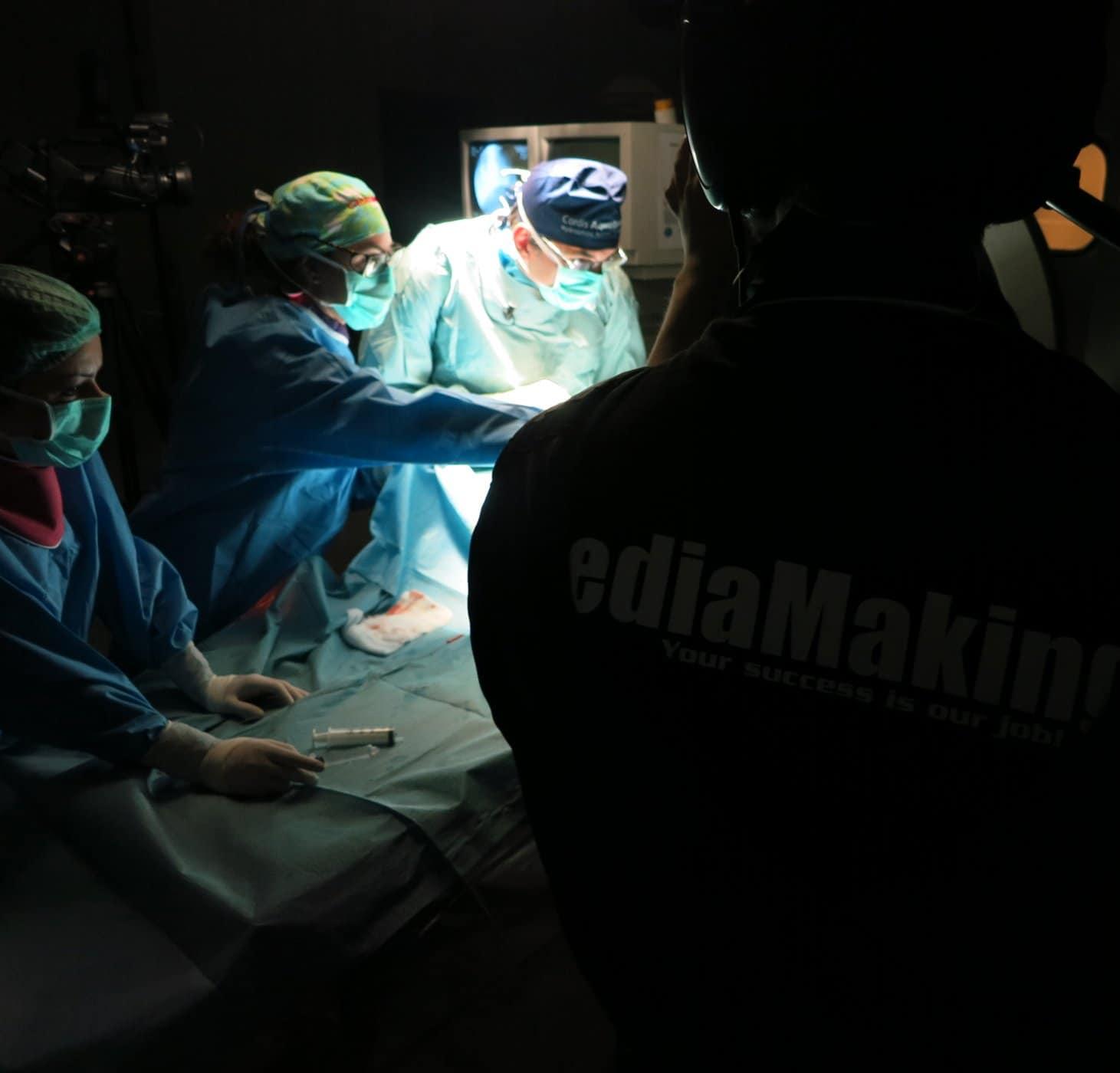 riprese-mediche-interventi-chirurgici-videoproduzione-postproduzione (7)