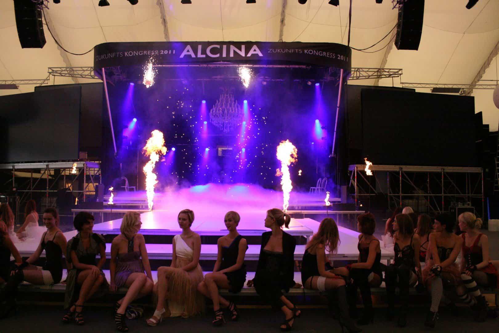 service-audio-video-luci-per-eventi-manifestazioni-sfilate-comizi-indoor-outdoor-installazioni (8)
