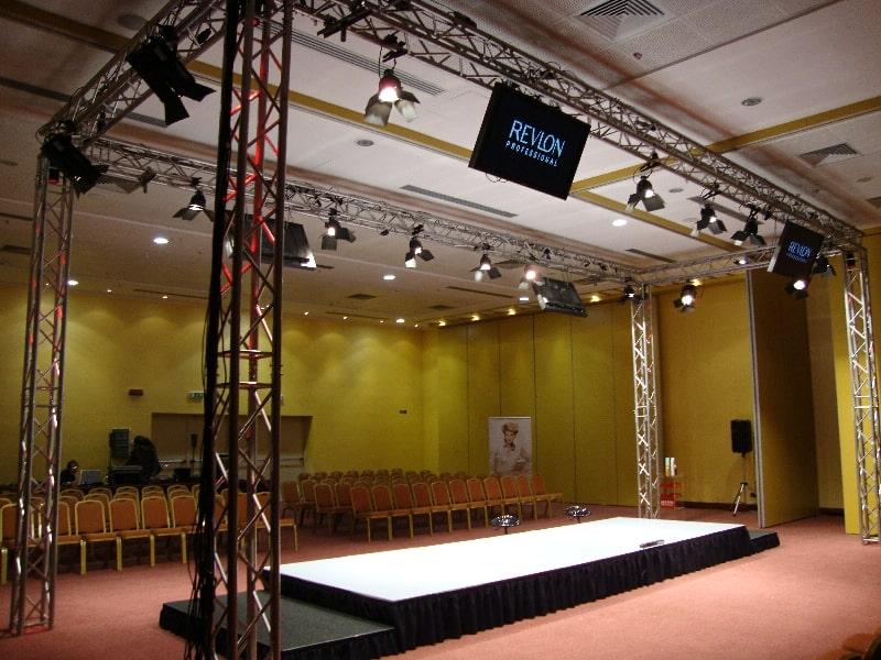 service-portfolio-eventi-installazioni-riprese (9)
