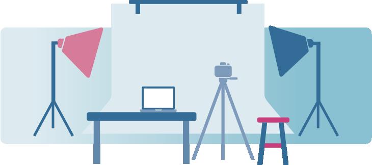Mediamaking servizio live streaming