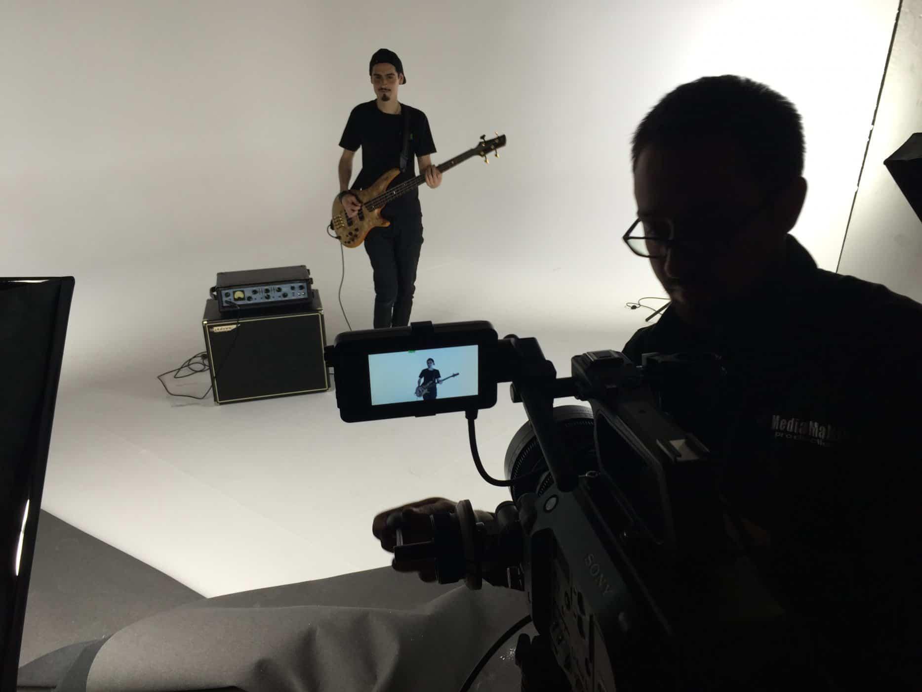 videoclip-musicali-videoproduzioni-postproduzione-band-artisti-emergenti-video-riprese (16)