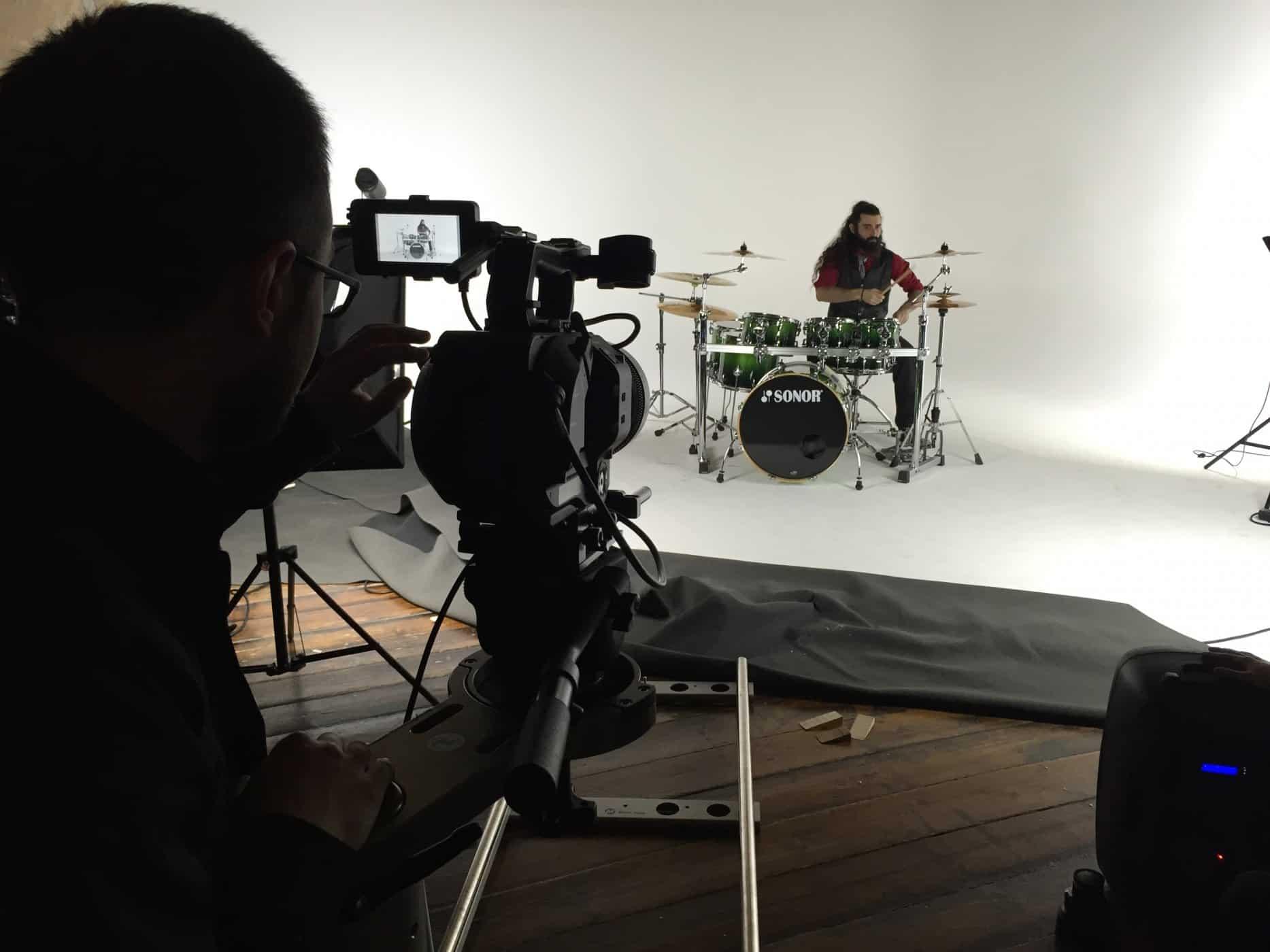 videoclip-musicali-videoproduzioni-postproduzione-band-artisti-emergenti-video-riprese (19)