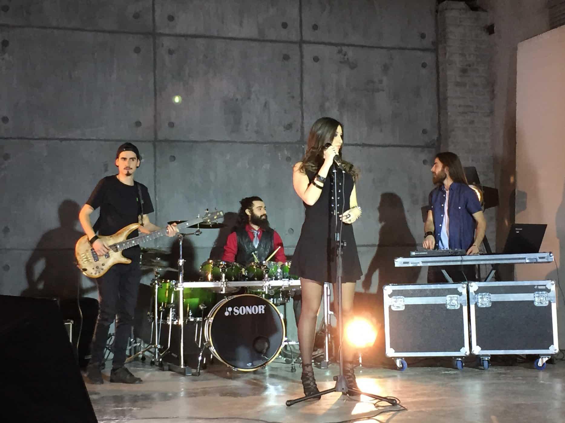 videoclip-musicali-videoproduzioni-postproduzione-band-artisti-emergenti-video-riprese (5)